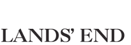 Lands' End, Inc. Logo Image