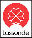 Lassonde Industries Logo Image