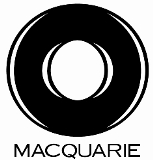 Macquarie Atlas Roads Limited