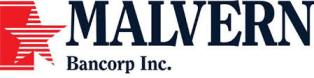 Malvern Federal Bancorp, Inc. Logo Image