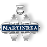Martinrea International Inc. Logo Image