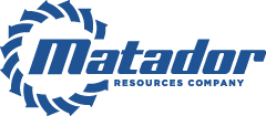 Matador Resources Co