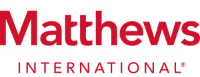 Matthews International Corporation Logo Image