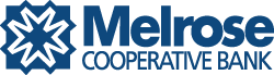 Melrose Cooperative Bancorp
