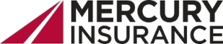 Mercury General Corp. Logo Image