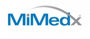 MiMedx Group Inc