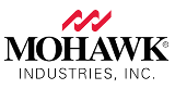 Mohawk Industries Inc.