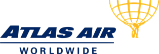 Atlas Air Worldwide Holdings Inc. Logo Image