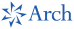 Arch Capital Group Limited Logo Image