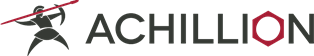 Achillion Pharmaceuticals Inc.