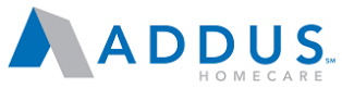 Addus Homecare Corporation