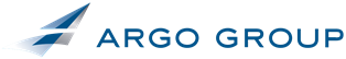 Argo Group International Holdings Ltd.