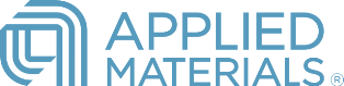 Applied Materials Inc. Logo Image