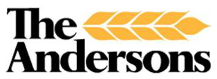 Andersons Inc Logo Image