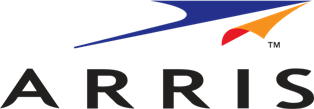 ARRIS Group, Inc. Logo Image