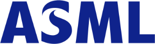 ASML International N.V.