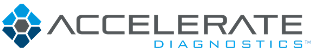 Accelerate Diagnostics Inc Logo Image