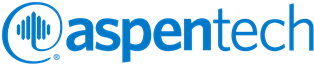 Aspen Technology, Inc. Logo Image
