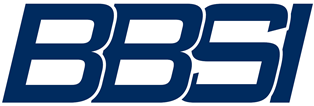 Barrett Business Services Inc. Logo Image