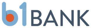 Business First Bancshares, Inc. Logo Image