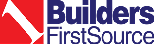 Builders FirstSource, Inc. Logo Image