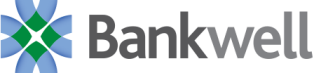 Bankwell Financial Group, Inc.