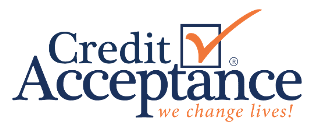 Credit Accep Corp Logo Image