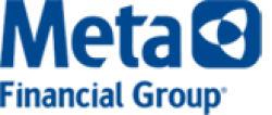 Meta Financial Group Inc.