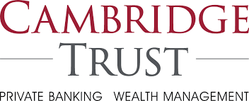 Cambridge Bancorp