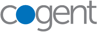 Cogent Communications Group Inc. Logo Image