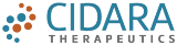 Cidara Therapeutics Inc Logo Image