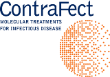 Contrafect Corp Logo Image