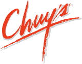 Chuy's Holdings Inc