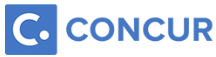 Concur Technologies Inc.