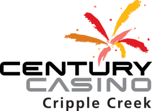 Century Casinos Inc. Logo Image