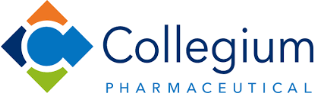 Collegium Pharmaceutical Inc