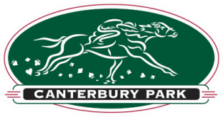 Canterbury Park Holding Corporation