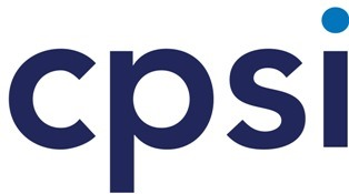 Computer Programs & Systems Inc. Logo Image