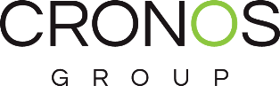 Cronos Group Logo Image