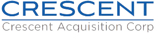 Crescent Acquisition Corp