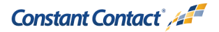 Constant Contact Inc Logo Image