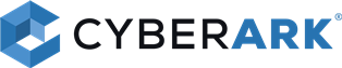 Cyberark Software Ltd Logo Image