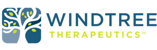 Windtree Therapeutics, Inc.