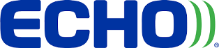 Echo Global Logistics, Inc. Logo Image