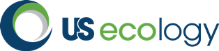 US Ecology, Inc. Logo Image
