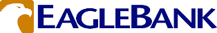 Eagle Bancorp Inc. Logo Image