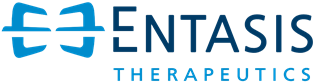 Entasis Therapeutics Holdings Inc.