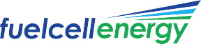FuelCell Energy, Inc. Logo Image