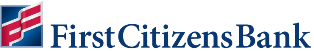 First Citizens BancShares Inc. Logo Image