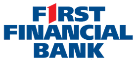 First Financial Bankshares Inc. Logo Image